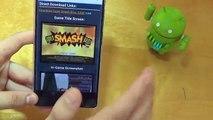 Emula Juegos de la Nintendo 64 en tu Movil Android | Super Smash Bros, Super Mario 64, Zelda.