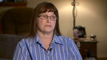 College Student's Disappearance Still Haunts Family 25 Years Later