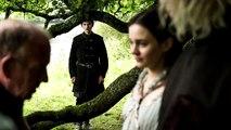 Will Jon Snow Marry Daenerys Targaryen ? | Game of Thrones