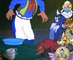 poor tom and mlg jerry t5 ep6