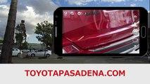 2018 Toyota RAV4 Claremont CA | Toyota RAV4 Dealer Glendora CA