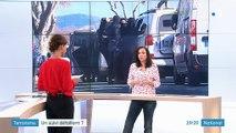 Radouane Lakdim : un suivi défaillant ?