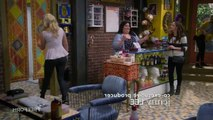 Young & Hungry S01 E05 Young & Younger