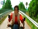 Kya Kehna क्या कहना (2000) - Romantic Love Song - O Soniye Dil Jaaniye -  Preity Zinta,  Chandrachur Singh and Saif Ali Khan - Full HD