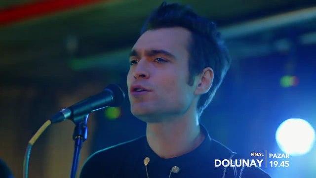 Dolunay Eng Sb 25 hd video - PlayHDpk com