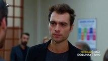 Dolunay / Full Moon Trailer - Episode 1 (Eng & Tur Subs