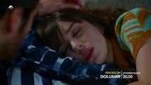 Dolunay / Full Moon Trailer - Episode 10 Trailer 2 (Eng
