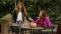 English Subtitles Turkish Ask Yeniden - Dailymotion Digital