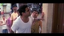 Funny Video Of Paresh Rawal