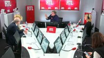 """Arnaud Beltrame, Mireille Knoll : deux visages du courage"", décrypte Alba Ventura"