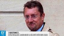 """""""Arnaud Beltrame n'était pas une tête brûlée"""""""