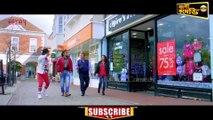 Ankush Hazra-Kharaj Mukherjee Mahiya Mahi Comedy __Shocking Photoshoot __ Bangla Comedy