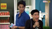 VÌ ANH YÊU EM -  Phim Bộ Thái Lan  Tập 35