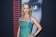 Emily Blunt reveals her Mary Poppins fears