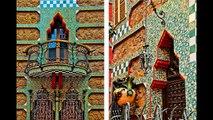 The Alan Parsons Project - Gaudi 1987 Vinyl Rip Full Album