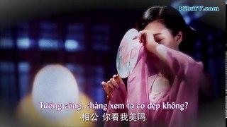 Phim Tan Tieu Ngao Giang Ho 2018 Tap 27