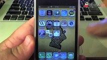 MewSeek Descarga Musica Directamente a tu iPhone, iPod Touch y iPad Con iOS 5 en español