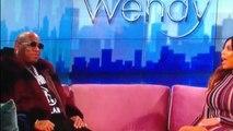 Bird Man & Toni Braxton Confirm Engagement + Wendy Williams Healthy Again