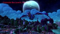 WoW Légion ♦ Le MMORPG ultime ?