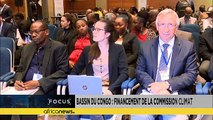 Congo Brazzaville hosts Congo basin summit [Focus]