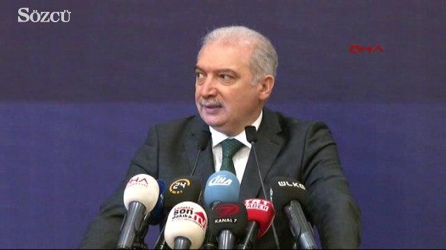 İBB Başkanı Uysal seçim yatırımı ucuz konutların satış koşullarını açıkladı