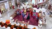 Ishq Mein Marjawan - 29th March 2018 News Colors Tv Serial