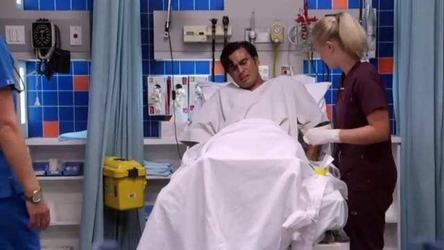 Shortland Street 6453 28th March 2018 - Shortland Street 28th March 2018 - Shortland Street S26E274 28th March 2018 - Shortland Street S26E274 Neighbours March 28th 2018 - Shortland Street 28-3-2018