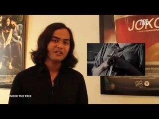 Saran Teman   Wregas Bhanuteja (Eps 2)