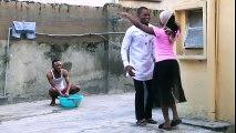 BEEF (COMEDY SKIT) (FUNNY VIDEOS) - Latest 2018 Nigerian Comedy- Comedy Skits- Naija Comedy