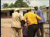 DATING SKILL (COMEDY SKIT) (FUNNY VIDEOS) - Latest 2018 Nigerian Comedy- Comedy Skits- Naija Comedy