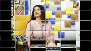Jago Pakistan Jago 28 March 2018 HD Video