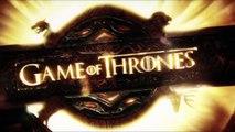 Jon Snow & Daenerys Targaryen - How Will Game of Thrones END?! - Fan Theory