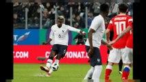 Hat Russlands Fußball ein Rassismus-Problem?