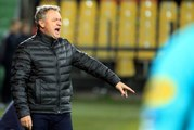 FC Metz : que feriez-vous si vous étiez Frédéric Hantz ?