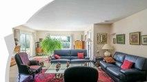 A vendre - Maison - AIX EN PROVENCE (13100) - 8 pièces - 214m²
