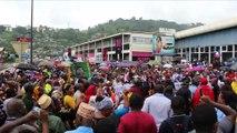 Mayotte, 40 ans d'histoire pour éclairer la situation actuelle