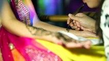 Fiji Indian Wedding Highlights Video   Sydney   Australia   new