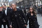 Hot Felon Jeremy Meeks Reportedly Expecting Baby With Girlfriend Chloe Green