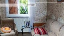 A vendre - Maison - PESSAC (33600) - 3 pièces - 50m²