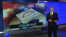 'Pepperoni Pizza' is Not Code for 'Send Help' When Calling 911, Police Say