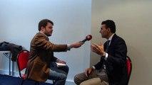 """Alexandre Del Valle : """"Coupeurs de langue, coupeurs de têtes : les deux intimidations de l'islamisme"""""""
