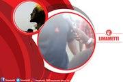 Des voleurs et agresseurs gâchent l'openpress de Balla Gaye 2