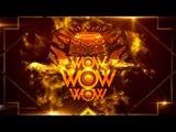 CHING ROI CHING LAN WOW WOW WOW  - Trailer