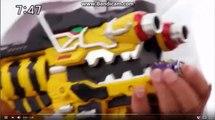 All Pink Rangers of Super Sentai ( 1975 - 2017 ) – Видео Dailymotion