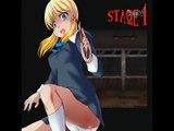 Splatter School GamePlay [ ACT ]