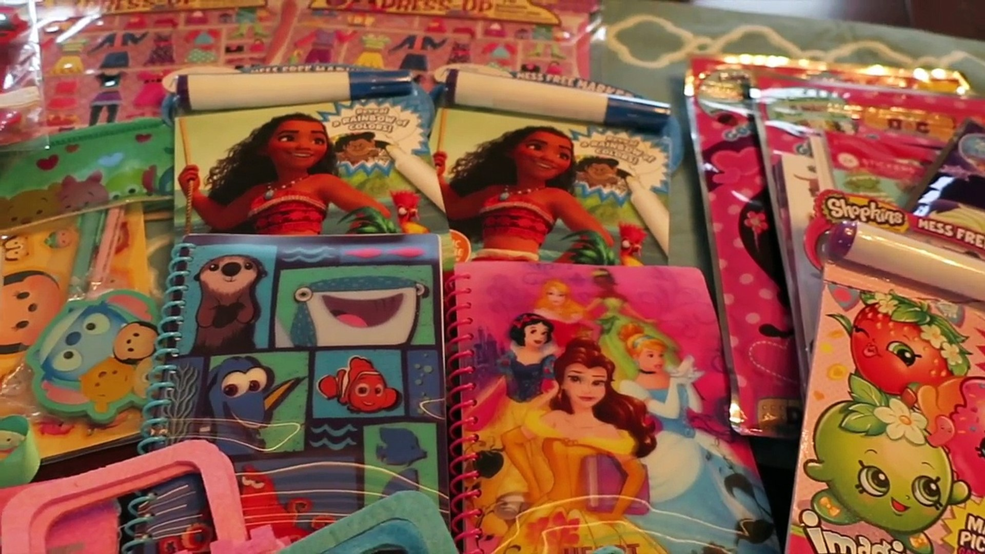 KIDS ROAD TRIP BOREDOM BUSTERS - TRAVEL ENTERTAINMENT ITEMS!   beingmommywithstyle