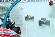 F1 - Grande Prêmio de Portugal 1985 /  Portuguese Grand Prix 1985 - Part 3