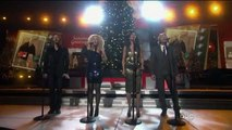 CMA Christmas 2011 - Little Big Town Have Yourself a Merry Little Christmas