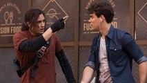 The Resident Season 3 Episode 16 [[ Full Episode ]] - TV Series