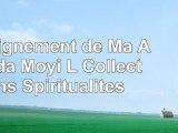 Enseignement de Ma Ananda Moyi L Collections Spiritualites 367c84e3